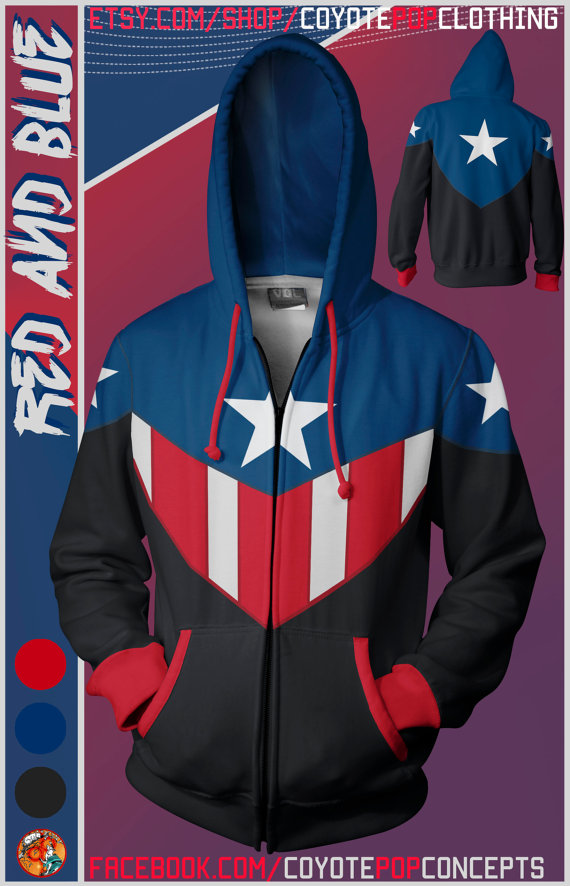 must-own-superhero-hoodies-for-the-geek-generation4