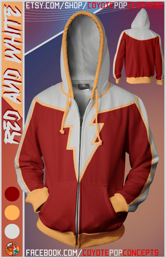 must-own-superhero-hoodies-for-the-geek-generation6