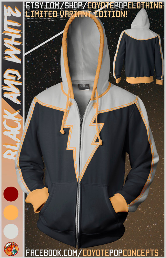 must-own-superhero-hoodies-for-the-geek-generation8