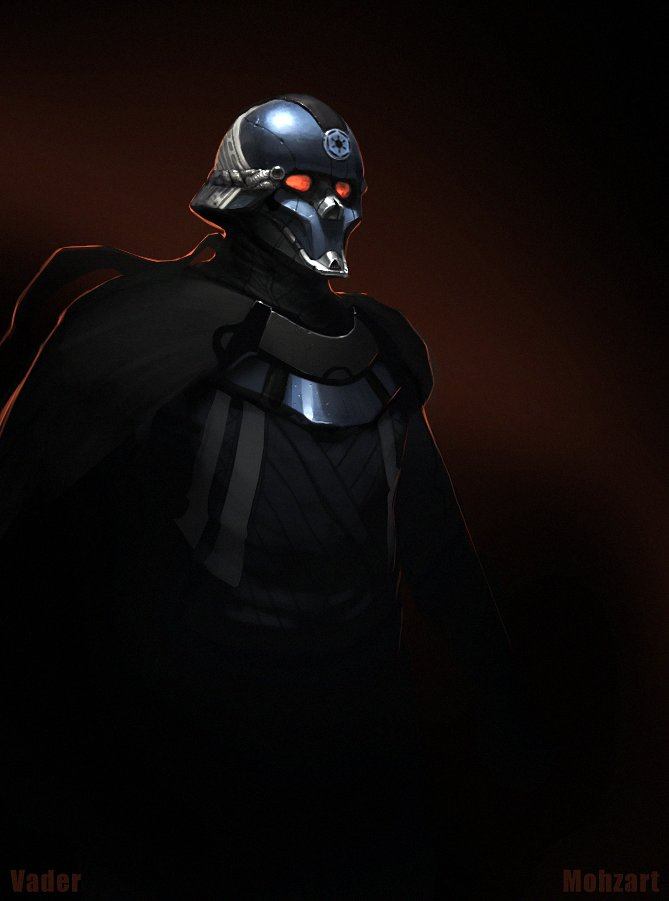 star-wars-fan-art-stormtrooper-elite-and-darth-vader-redesign3
