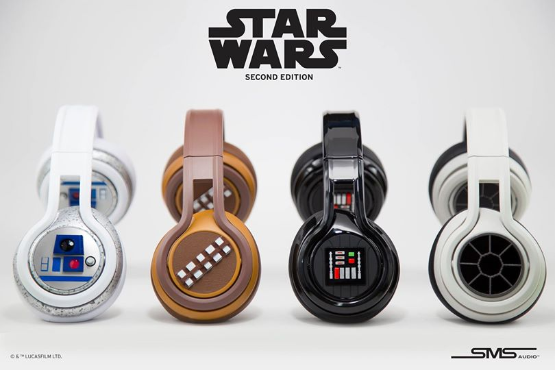 star-wars-themed-head-phones-from-sms-audio