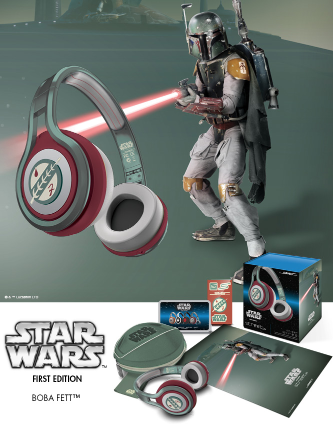 star-wars-themed-head-phones-from-sms-audio4
