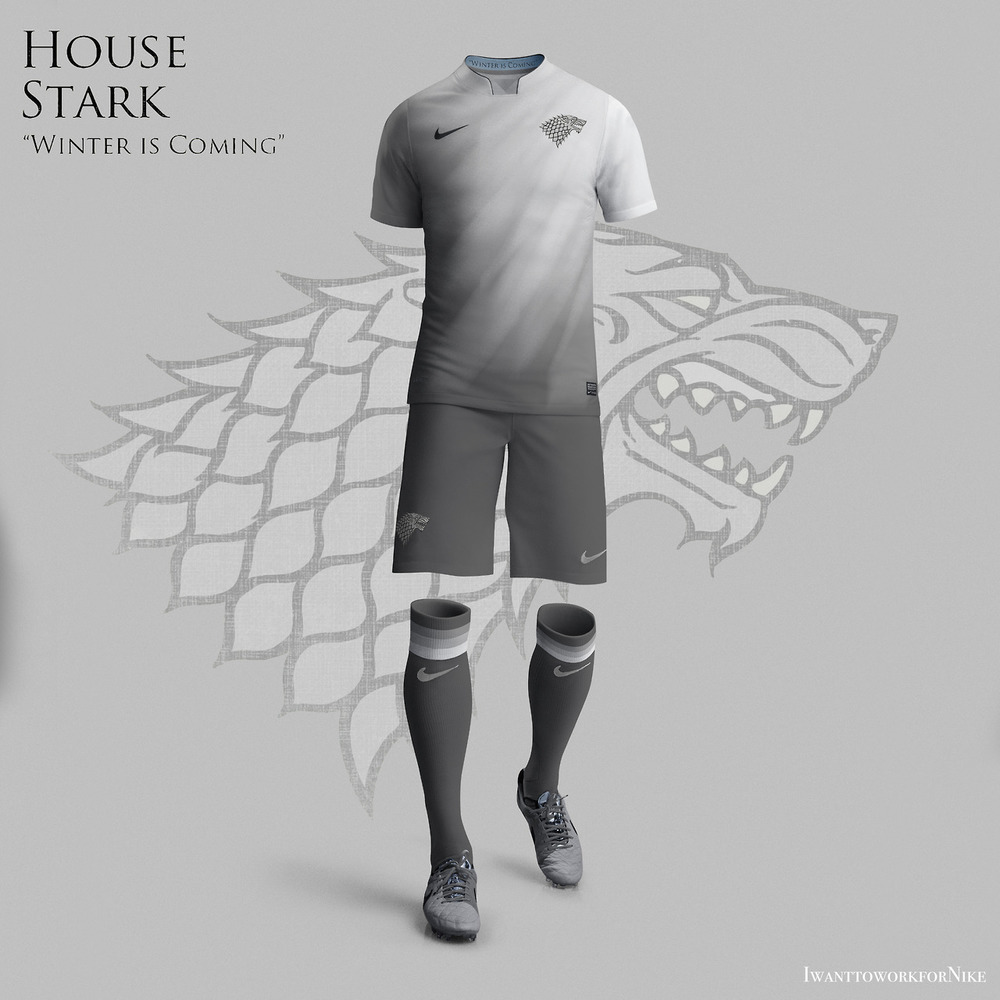 game-of-thrones-inspired-soccer-uniforms