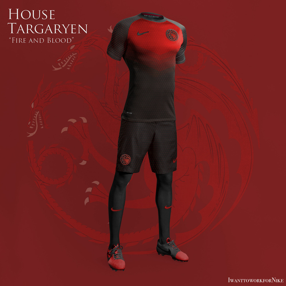 game-of-thrones-inspired-soccer-uniforms1