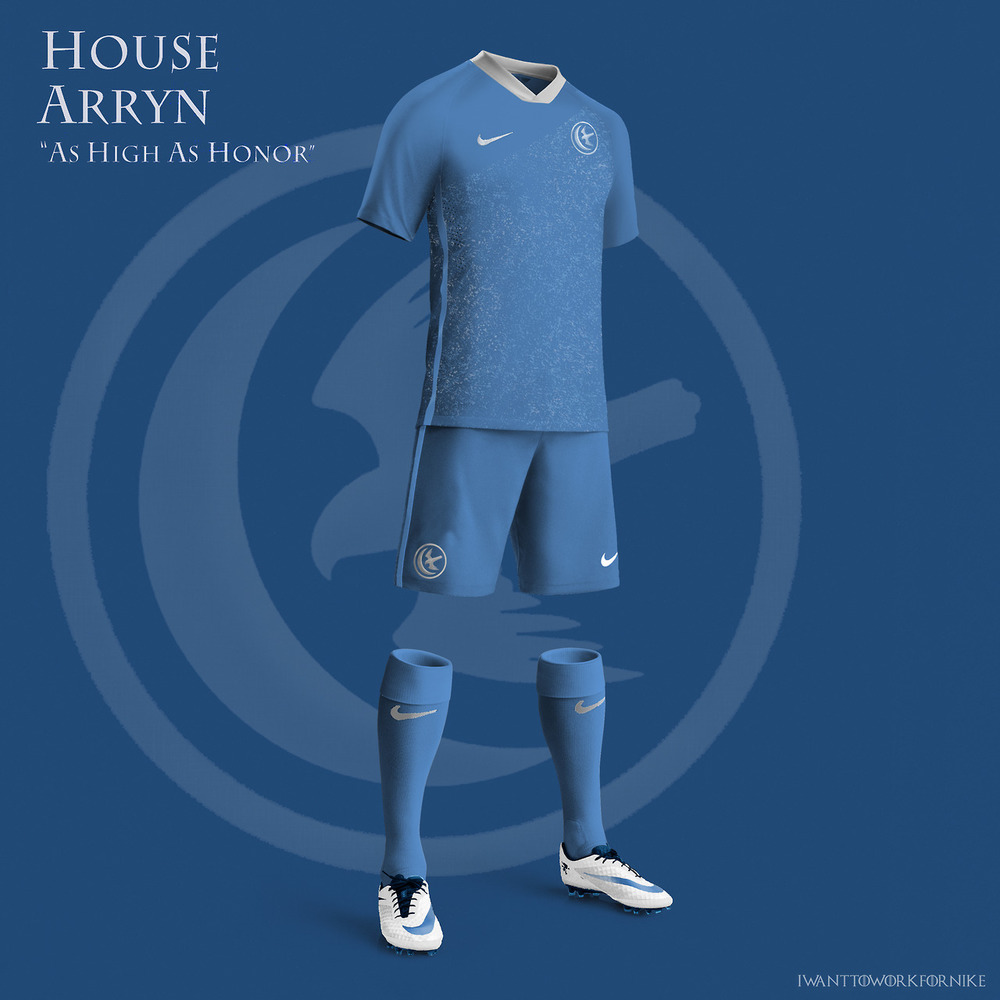 game-of-thrones-inspired-soccer-uniforms4