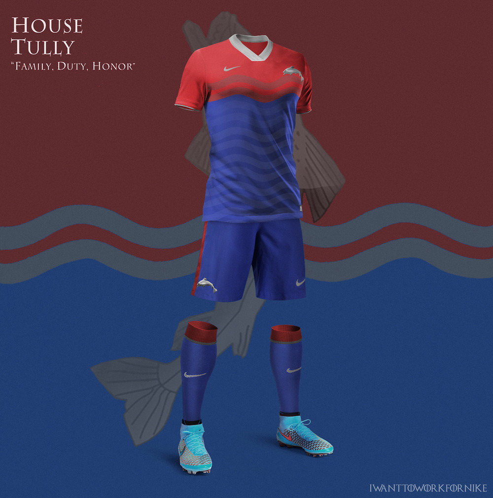 game-of-thrones-inspired-soccer-uniforms7