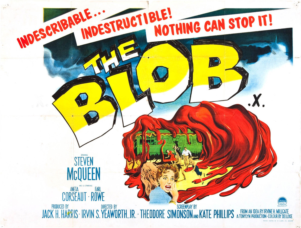 the-blob-is-being-remade-by-action-director-simon-west