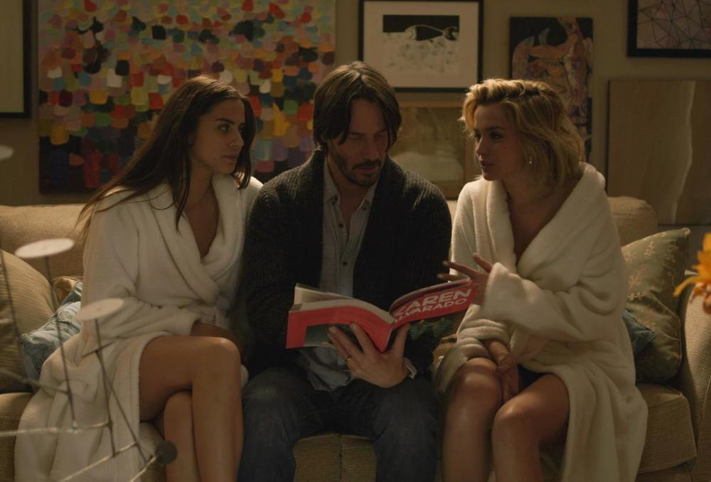 keanu-reeves-knock-knock-is-an-embarrassing-mess-sundance-2015-review