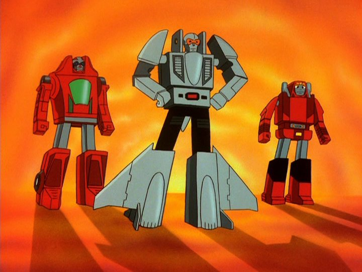 Le duel Hasbro-to-develop-big-screen-adaptation-of-gobots
