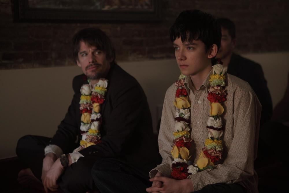 review-for-ten-thousand-saints-with-ethan-hawke-and-asa-butterfield-sundance-2015