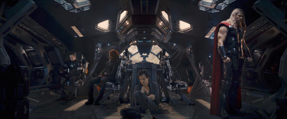 [Obrazek: avengers-age-of-ultron-pre-credits-battle-scene-tease]
