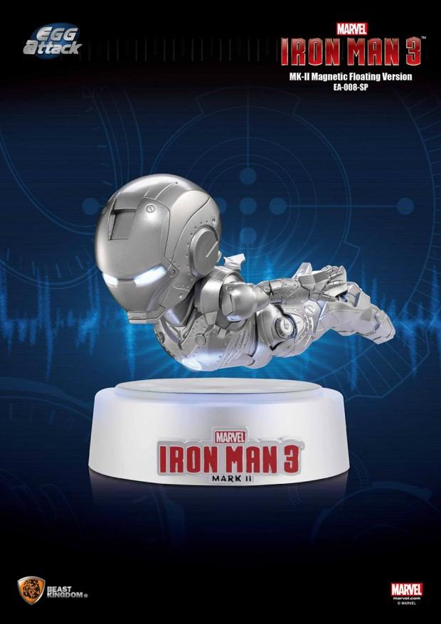 iron_man_mk_ii_egg_attack_magnetic_floating_model_by_beast_kingdom_1-620x877.jpg