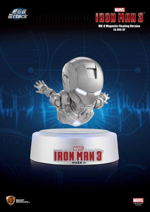 iron_man_mk_ii_egg_attack_magnetic_floating_model_by_beast_kingdom_2-620x877.jpg