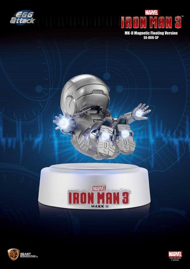 iron_man_mk_ii_egg_attack_magnetic_floating_model_by_beast_kingdom_4-620x877.jpg