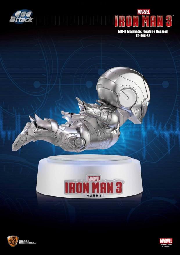 iron_man_mk_ii_egg_attack_magnetic_floating_model_by_beast_kingdom_3-620x877.jpg