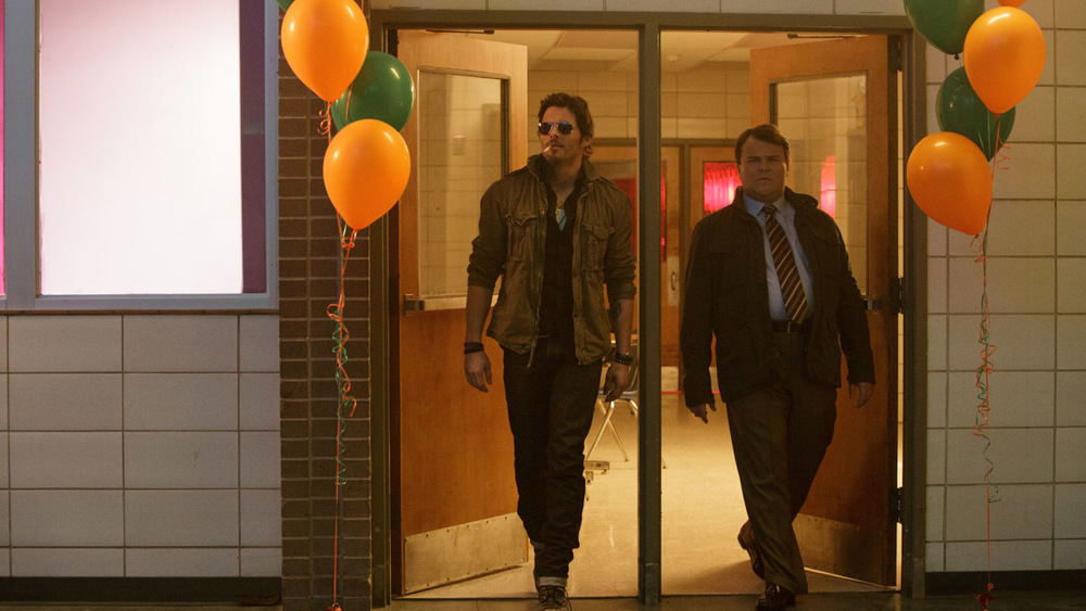 review-for-the-d-train-with-jack-black-and-james-marsden-sundance-2015