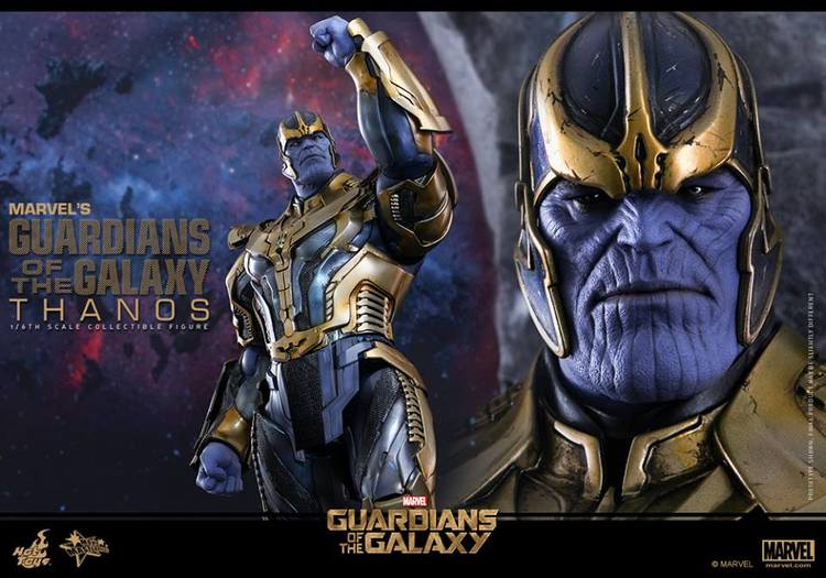 hot-toys-reveals-thanos-action-figure-from-guardians-of-the-galaxy