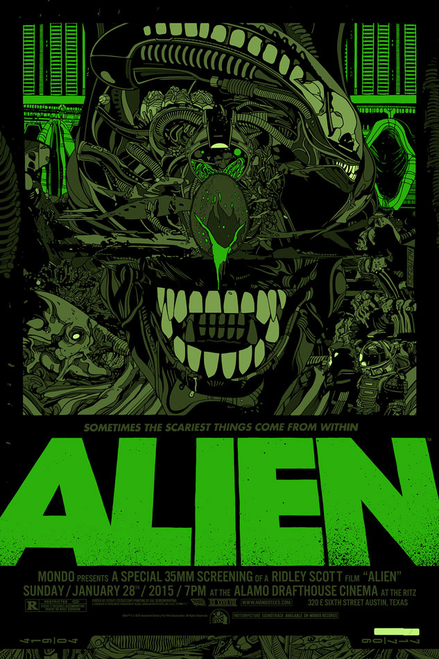 alien-tribute-poster-by-tyler-stout2