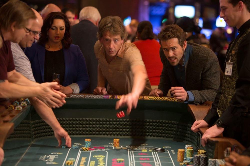 online gambling morocco