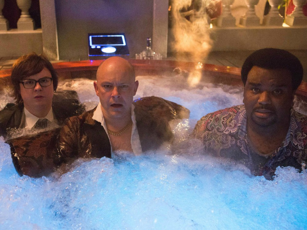 hot-tub-time-machine-2-super-bowl-tv-spot