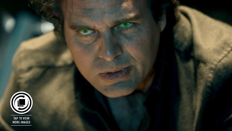 high-res-photos-from-avengers-age-of-ultron