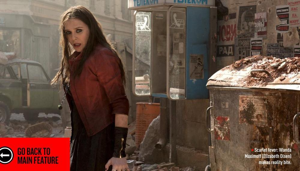 high-res-photos-from-avengers-age-of-ultron2