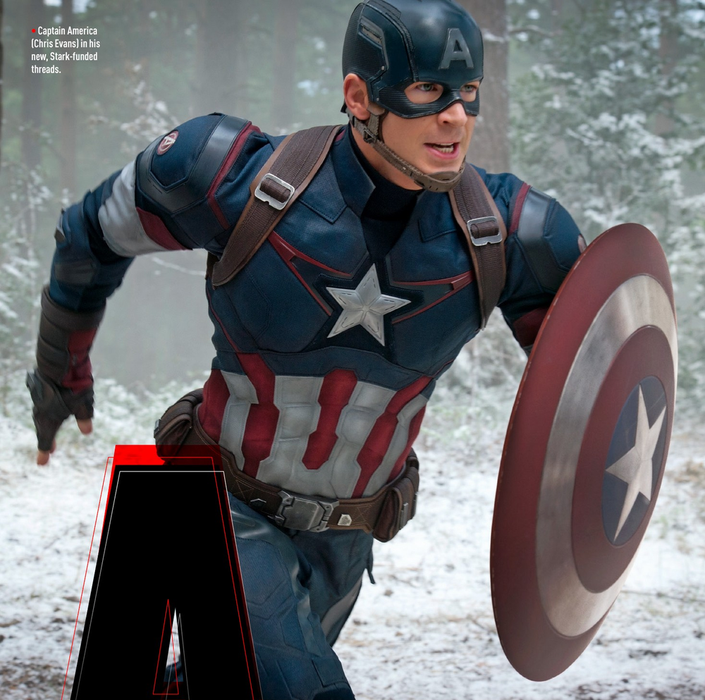high-res-photos-from-avengers-age-of-ultron3
