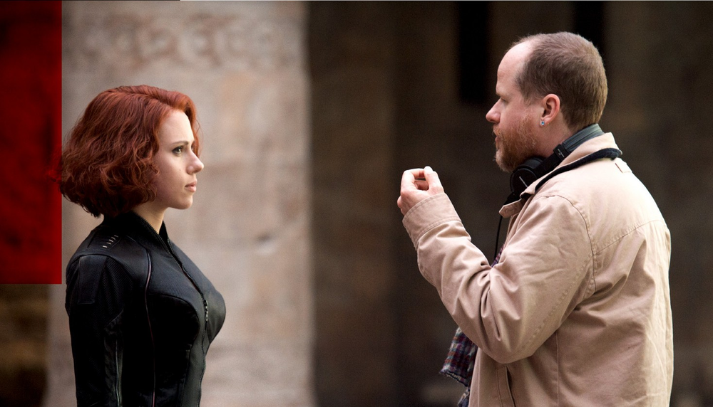 high-res-photos-from-avengers-age-of-ultron5