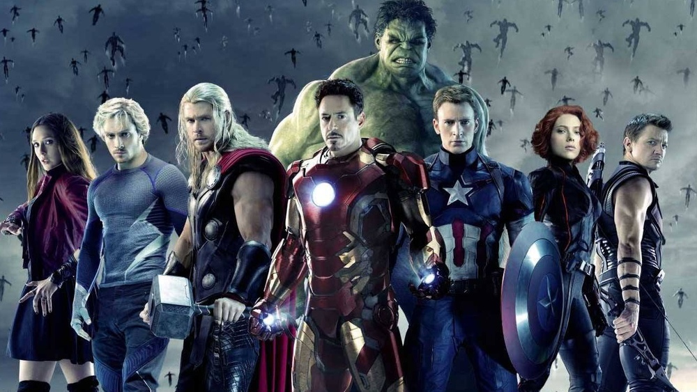 Lots-of-new-avengers-age-of