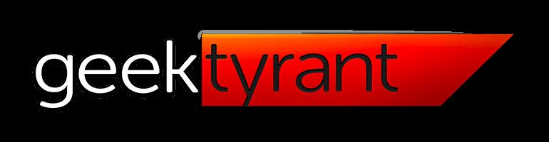 geektyrant_logo_2013.jpg