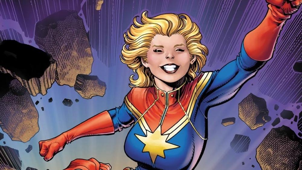 joss-whedon-on-directing-captain-marvel-and-female-batman-movie-idea