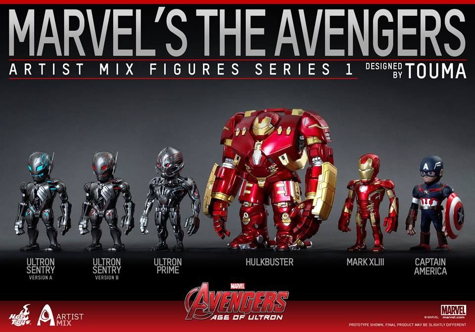 Avengers-age-of-ultron-new