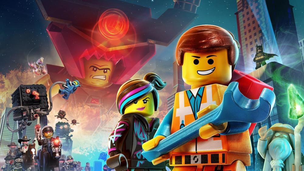 honest-trailer-for-the-lego-movie