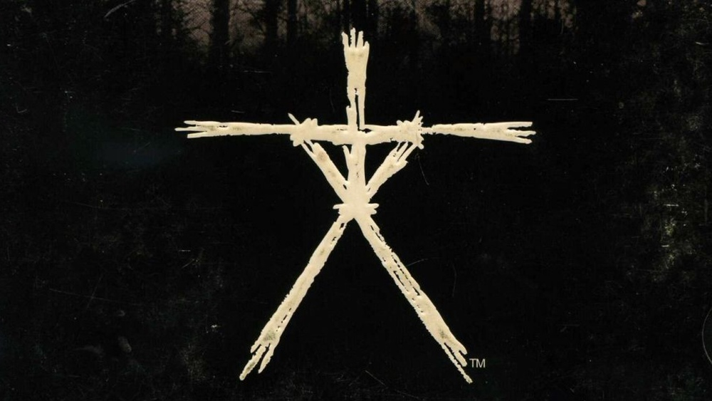 A Blair Witch 3 Is Inevitable Says Director Geektyrant