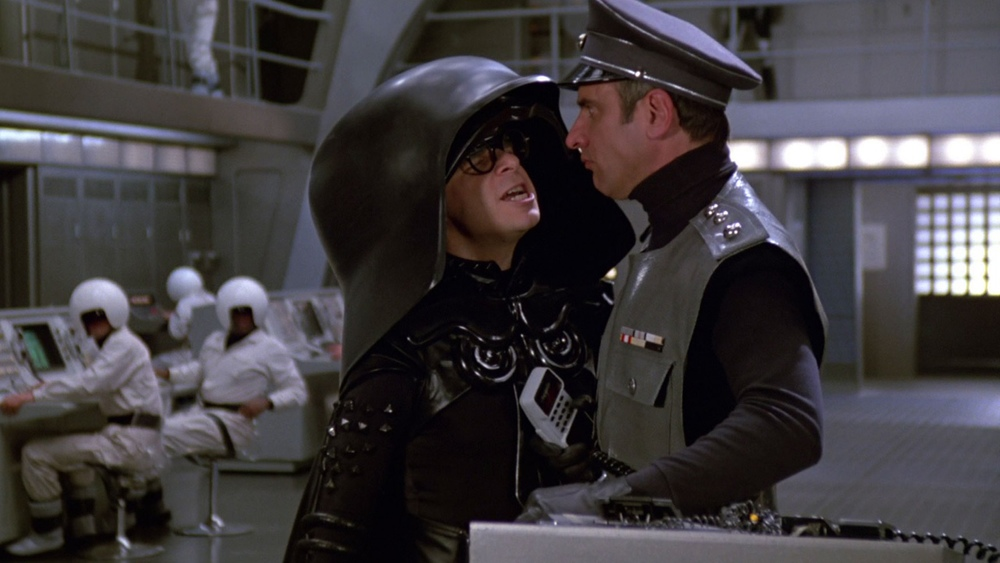 mel-brooks-confirms-spaceballs-sequel-development-social.jpg