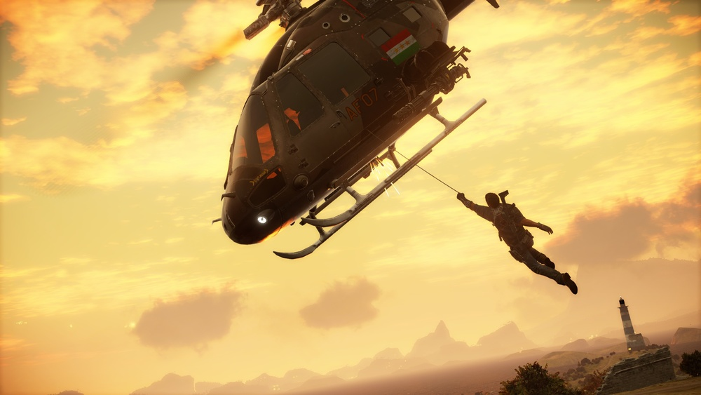 1418317491-jc3-screenshot-choppergrapple1-11-1418315492-12-2014.jpg