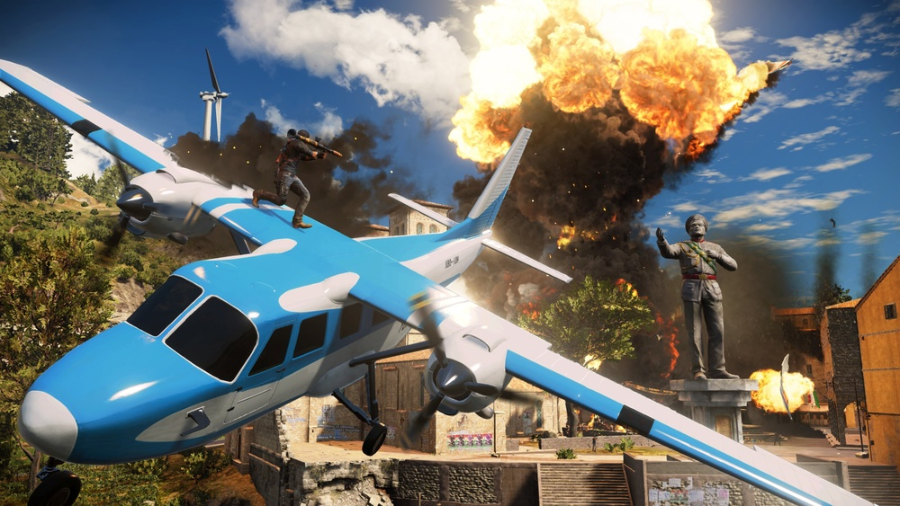 1418317528-jc3-screenshot-wingwalk1-11-1418315497-12-2014.jpg