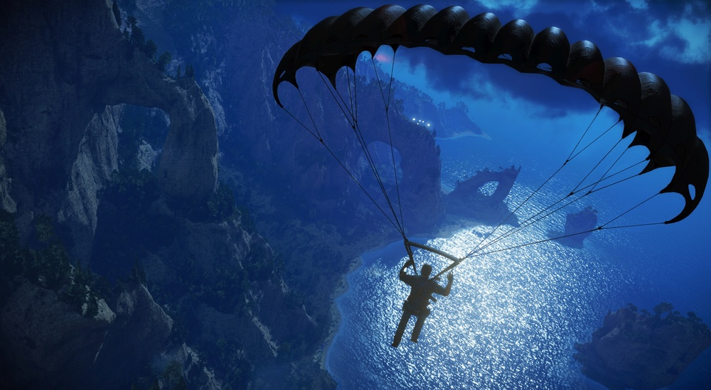1418317531-jc3-screenshot-parachutenight1-11-1418315496-12-2014.jpg