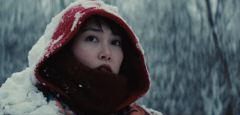 intriguing-trailer-for-kumiko-the-treasure-hunter-blurs-fact-fiction-and-fantasy