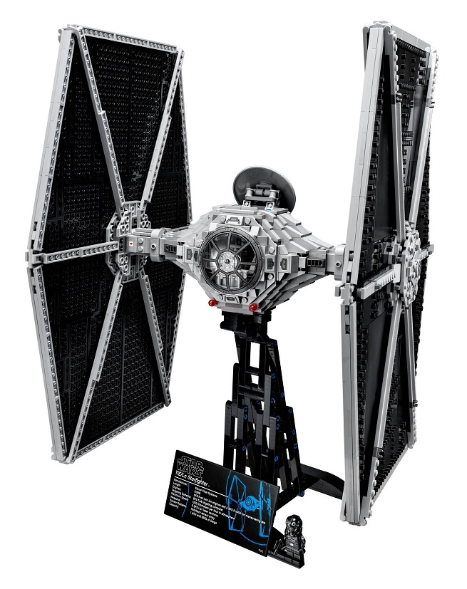 legos-new-star-wars-tie-fighter-is-incredible