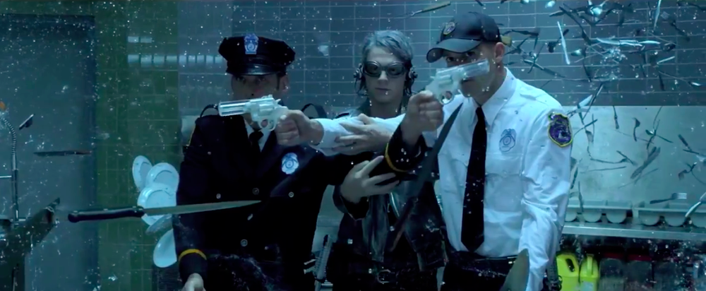 alternate-quicksilver-scene-in-x-men-days-of-future-past-reveled-by-matthew-vaughn