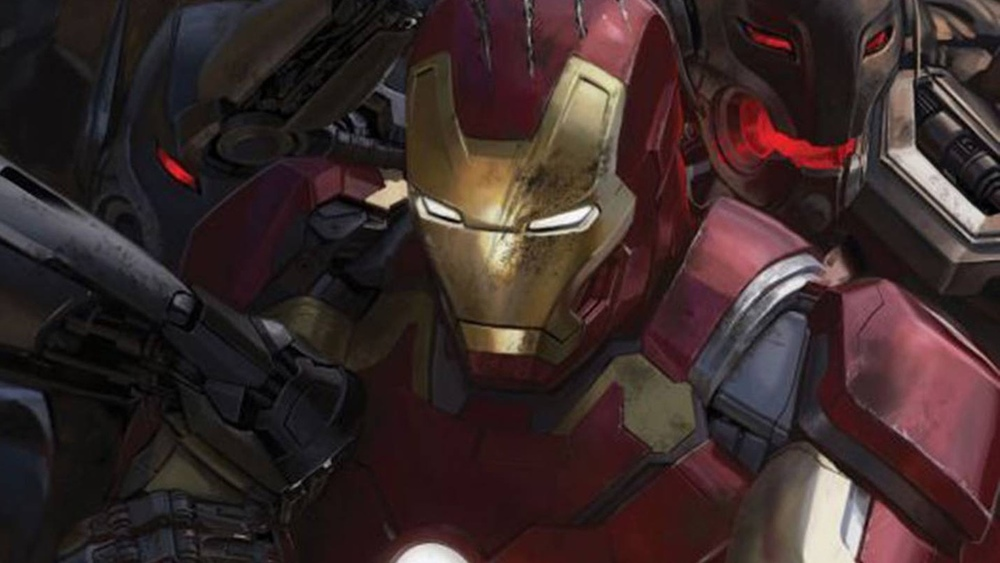 robert-downey-jr-discusses-captain-ameirca-civil-war