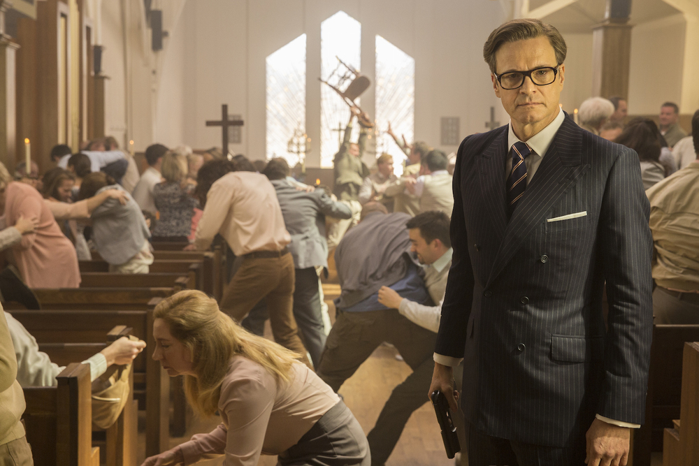 colin-firths-kingsman-casting-was-contingent-on-him-pulling-off-the-church-scene
