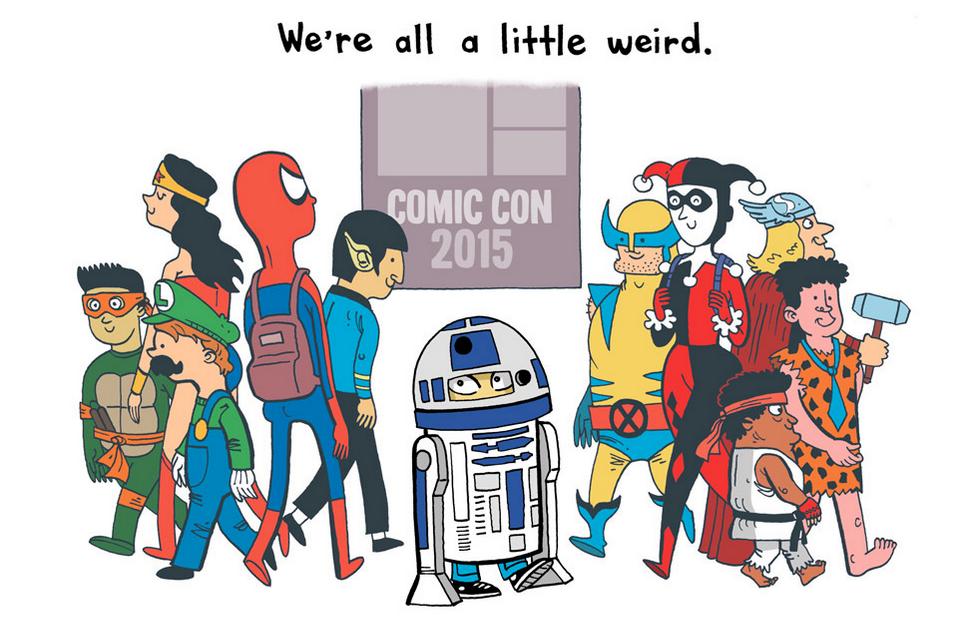 cute-comic-strip-defines-love-for-us-geeks