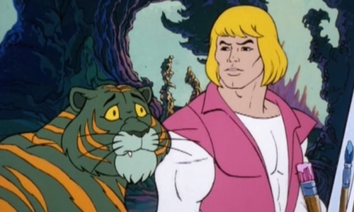 Cartoon Characters 70 S 80 S : Annoying cartoon characters from the s and