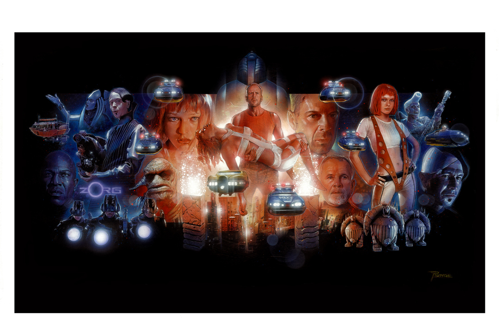 the-fifth-element-tribute-art-by-nick-runge1