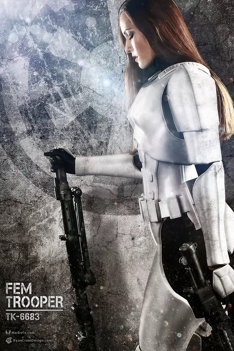 female-stormtrooper-cosplay-photo