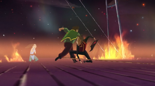 two-lovers-fight-for-their-lives-in-fantasy-animated-short-cloudrise