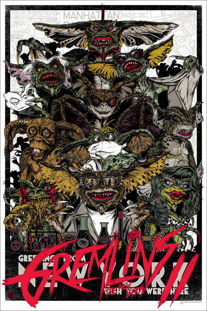 tribute-poster-for-gremlins-2-the-new-batch-by-rhys-cooper
