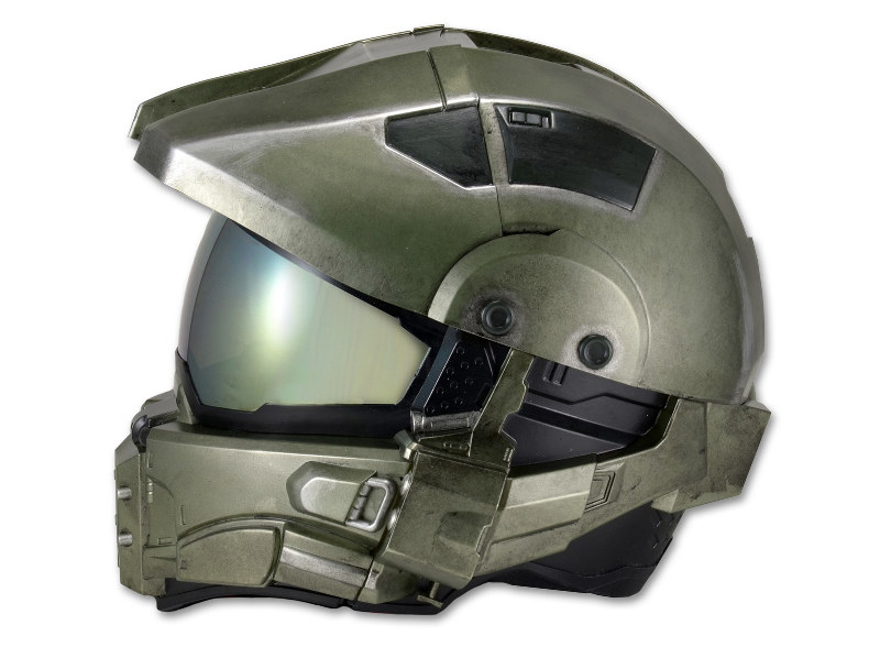 this-halo-master-chief-motorcycle-helmet-is-street-legal2